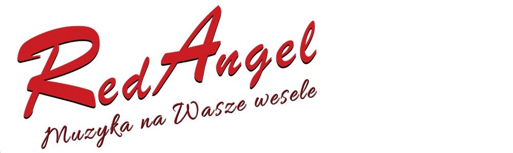 Zespół weselny Red Angel